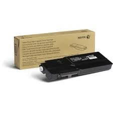 Genuine Xerox 106R03524 Black Extra High Capacity Toner Cartridge