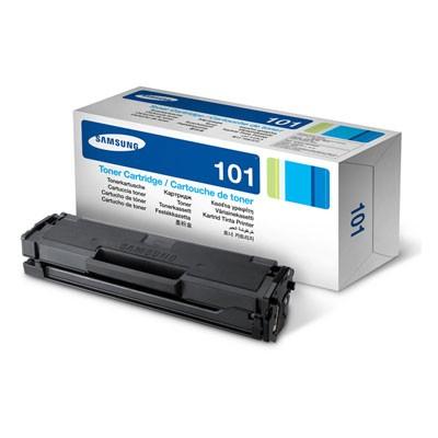 Genuine Samsung 101S (MLT-D101S) Toner Cartridge