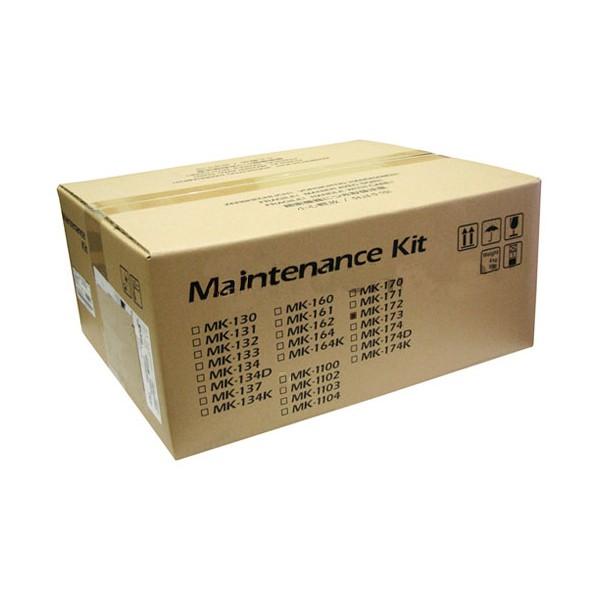 Genuine Maintenance Kit