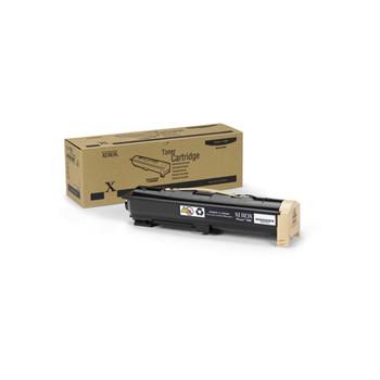 Genuine Xerox Phaser 5550 - 113R00668 Standard-Yield Toner Cartridge