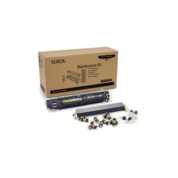 Genuine Xerox Phaser 5550 - 109R00731 Maintenance Kit (110V)