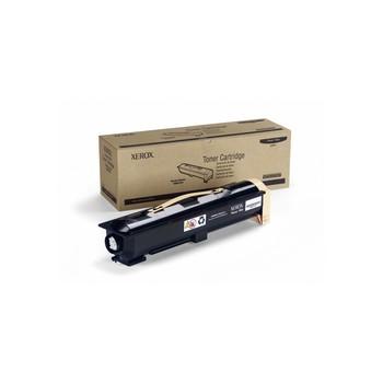 Genuine Xerox Phaser 5550 - 106R01294 High-Yield Toner Cartridge