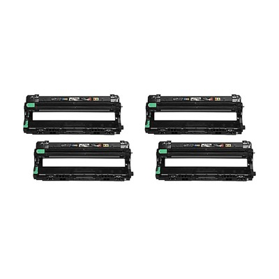 Genuine Drum Unit (4 Pack)