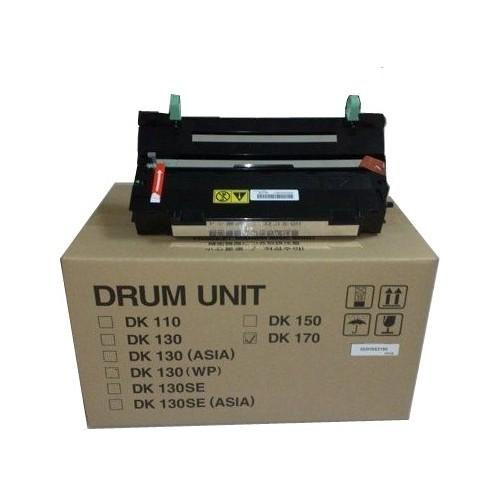 Genuine Drum Unit