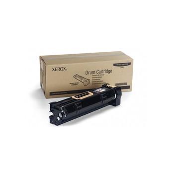 Genuine Xerox Phaser 5550 - 113R00670 Drum Unit