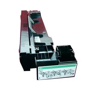 kyocera km 5035 toner cartridges and toner refills. Black Bedroom Furniture Sets. Home Design Ideas