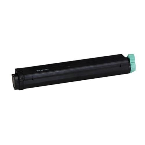 ReChargX Oki 42103001 Standard-Yield Toner Cartridge