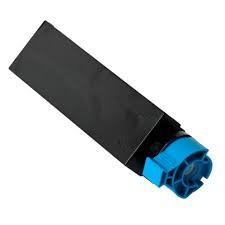 ReChargX® Okidata 44992405 High Yield Toner Cartridge