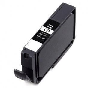 ReChargX® Canon PGI-72CO (6411B001) Chroma Optimizer Ink Tank