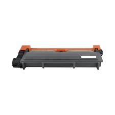 ReChargX® Dell E310/E514/E515 High Capacity Toner Cartridge