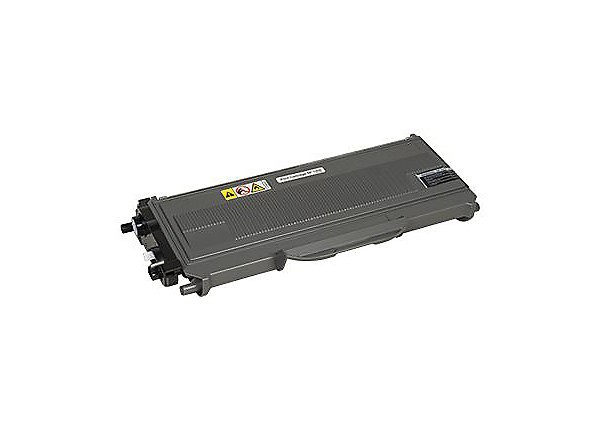 Genuine Ricoh Type SP1200A (406911) High-Yield Toner Cartridge