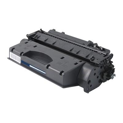 ReChargX® Canon 120 (2617B001) Toner Cartridge