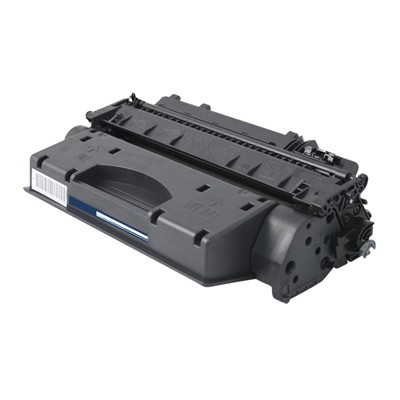 ReChargX® Canon 120 (2617B001) Empty Toner Cartridge