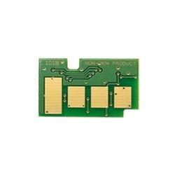 ReChargX® Samsung 101S (MLT-D101S) Toner Cartridge Reset Chip