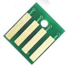 ReChargX® Lexmark 601X (60F0XA0/60F1X00) Extra High-Yield Toner Reset Chip
