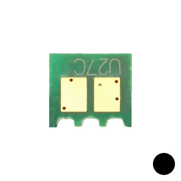 ReChargX Black Cartridge Reset Chip