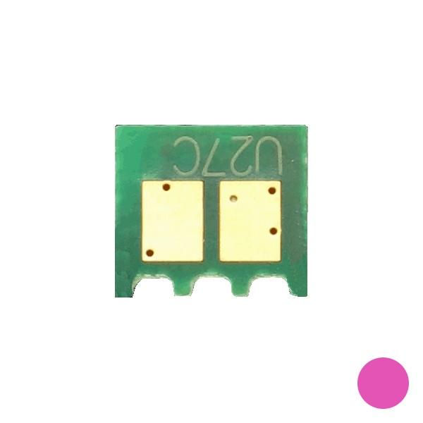 ReChargX Magenta Cartridge Reset Chip
