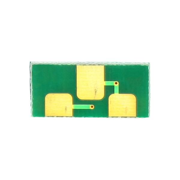 ReChargX Cartridge Reset Chip
