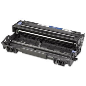 Compatible Drum Unit (EU)