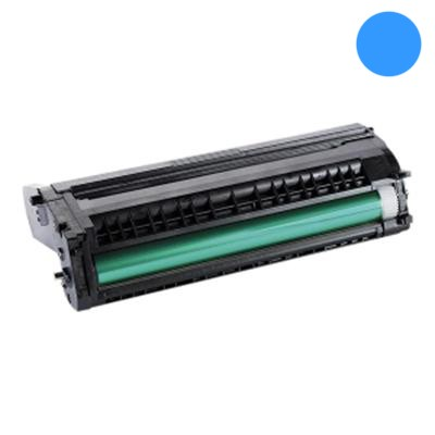 Compatible Cyan Drum Unit