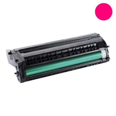 Compatible Magenta Drum Unit