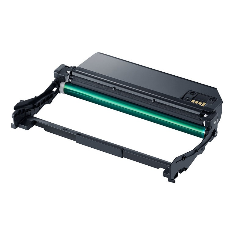 ReChargX® compatible Samsung MLT-R116 Drum Unit