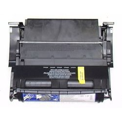 ReChargX MICR Toner Cartridge