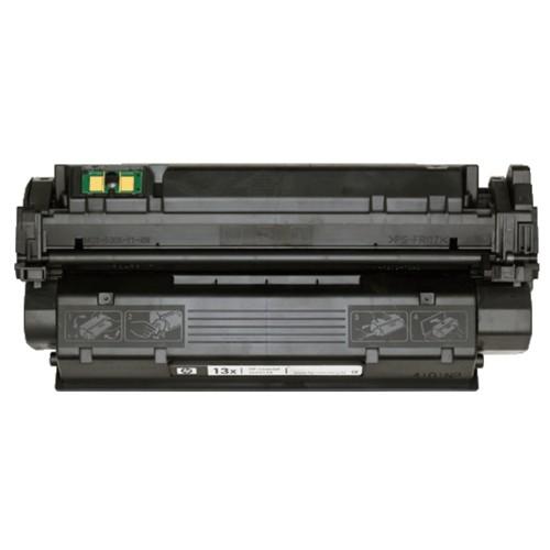 hp laserjet 1300 toner cartridges and toner refills. Black Bedroom Furniture Sets. Home Design Ideas