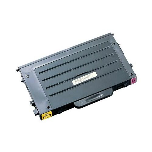 ReChargX Magenta Toner Cartridge
