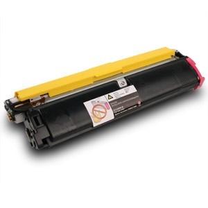 Compatible Magenta Toner Cartridge