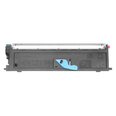 ReChargX Konica Minolta 1710567-001 High Yield Toner Cartridge