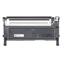 ReChargX® Samsung CLT-K409S Black Toner Cartridge