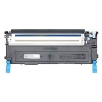 ReChargX® Samsung CLT-C409S Cyan Toner Cartridge