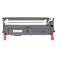 ReChargX® Samsung CLT-M409S Magenta Toner Cartridge