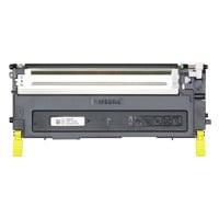 ReChargX® Samsung CLT-Y409S Yellow Toner Cartridge