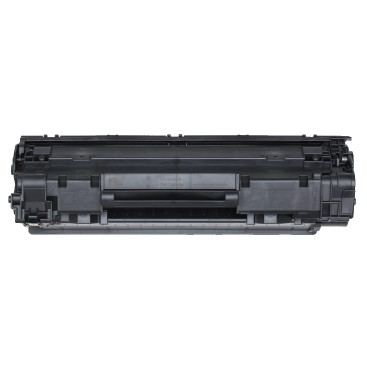 ReChargX® HP CE278A (78A) Toner Cartridge