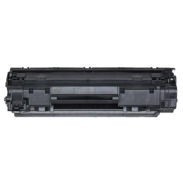 ReChargX® HP CE278A (78A) Toner Cartridge