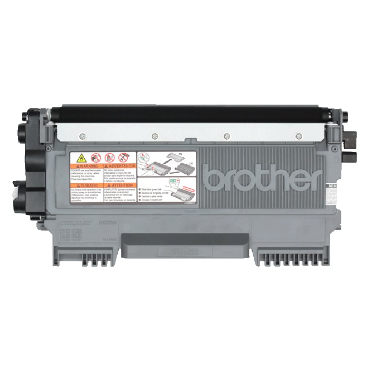 ReChargX Empty Toner Cartridge