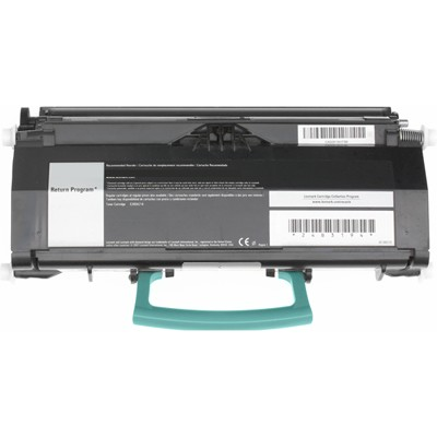 Dell 2330dn Toner Cartridges and Toner Refills
