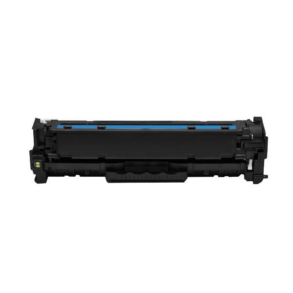 ReChargX Cyan Toner Cartridge