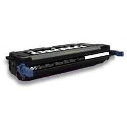 ReChargX Black Toner Cartridge