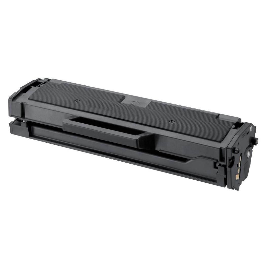 ReChargX® Samsung 101S (MLT-D101S) Toner Cartridge