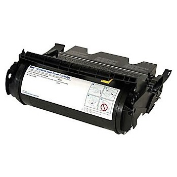 ReChargX Standard-Yield Toner Cartridge