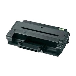 ReChargX® Xerox WorkCentre 3315 & 3325 - 106R02311 Toner Cartridge (5,000 Pages)