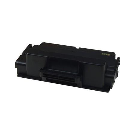 ReChargX Samsung 106R02307 Toner Cartridge
