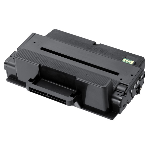 ReChargX® Samsung 205 High-Yield Toner Cartridge