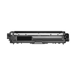 ReChargX Brother TN221 High-Yield Black Toner Cartridge