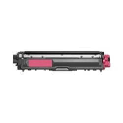 ReChargX Brother TN225 High-Yield Magenta Toner Cartridge