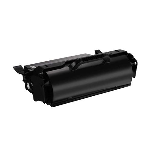 ReChargX Extra High-Yield Toner Cartridge