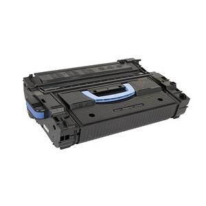 ReChargXMICR Toner Cartridge